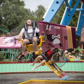Amusement-rides-Aerobat-technicalpark-7
