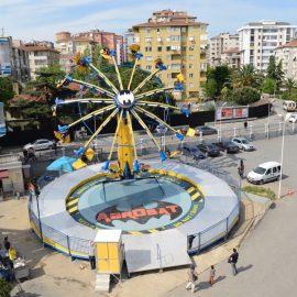 aerobat-technicalpark-amusement-ride-for-sale1