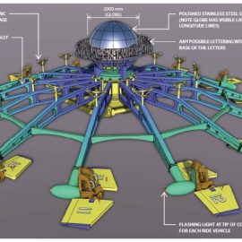 aerobat-technicalpark-amusement-ride-for-sale2