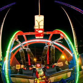 amusement-ride-ejection-seat2