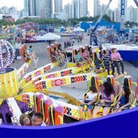 amusement-ride-wild-spark1