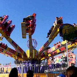 amusement-ride-wild-spark2