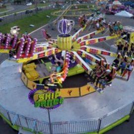 amusement-ride-wild-spark3