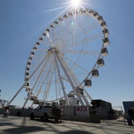 apollo-sidecar-ferris-wheel-601