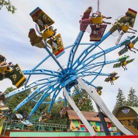 evidenza-aerobat-amusement-rides-technicalpark