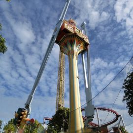 flying-fury-amusement-ride-sale3