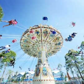 flying-swinger-amusement-ride-sale1