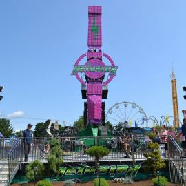 pegasus-16-technical-park-amusement-rides3