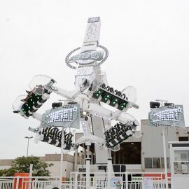 pegasus-16-technical-park-amusement-rides5