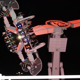 pegasus-16-technical-park-amusement-rides7