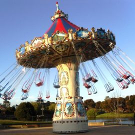 technical-park-amusement-rides-4