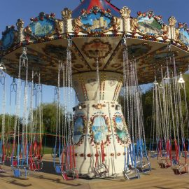 technical-park-amusement-rides-6
