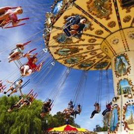 technical-park-amusement-rides-7