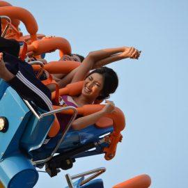 technical-park-amusement-rides-Typhoon (10)