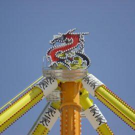technical-park-amusement-rides-Typhoon (12)