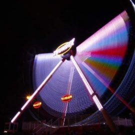 technical-park-amusement-rides-Typhoon (14)