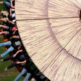 technical-park-amusement-rides-Typhoon (15)