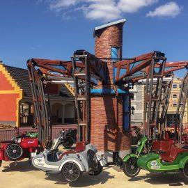 technicalpark-amusement-ride-for-sale10