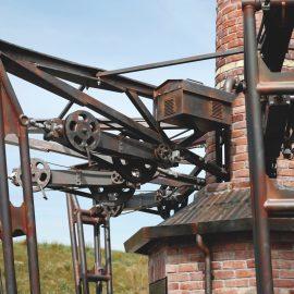 technicalpark-amusement-ride-for-sale11