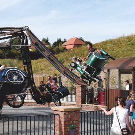 technicalpark-amusement-ride-for-sale13
