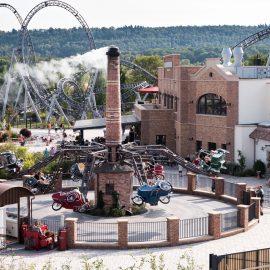 technicalpark-amusement-ride-for-sale14