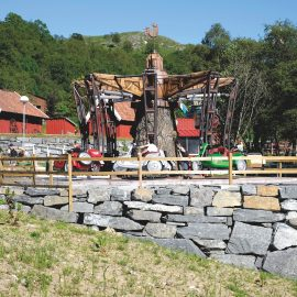 technicalpark-amusement-ride-for-sale2