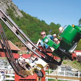 technicalpark-amusement-ride-for-sale4