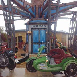 technicalpark-amusement-ride-for-sale5