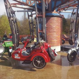 technicalpark-amusement-ride-for-sale6