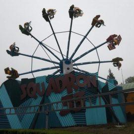 aerobat-amusement-ride-sale1