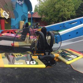 aerobat-amusement-ride-sale2