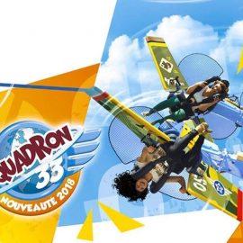 aerobat-amusement-ride-sale3