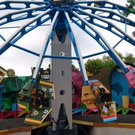aerobat-amusement-ride-sale4