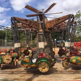 apollo-sidecar-technical-park1