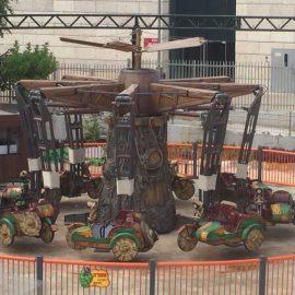 apollo-sidecar-technical-park2