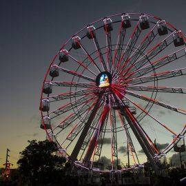 ferris wheel 35 40-technical-park-amusement-rides1