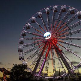 ferris wheel 35 40-technical-park-amusement-rides4