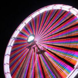ferris wheel 35 40-technical-park-amusement-rides6