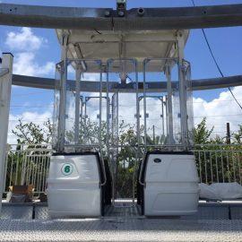 ferris wheel 35 40-technical-park-amusement-rides8