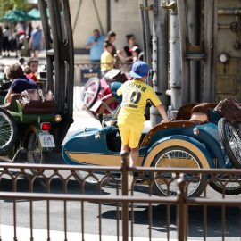 sidecar-amusement-ride-sale1