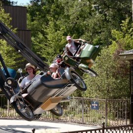 sidecar-amusement-ride-sale2