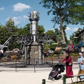 sidecar-amusement-ride-sale3