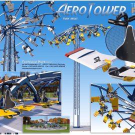 AeroTower-P-03
