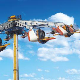technicalpark-amusement-ride-for-sale1