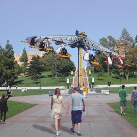 technicalpark-amusement-ride-for-sale3