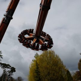 technicalpark-amusement-ride-for-sale6