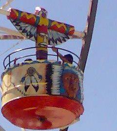technical-park-amusement-rides-ferris-weelOpen Apache