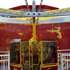 technical-park-amusement-rides-ferris-weelOpen Octagonal