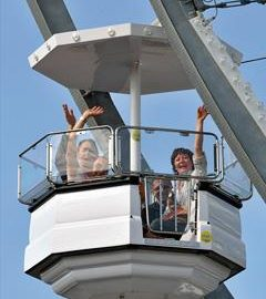 technical-park-amusement-rides-ferris-weelOpen Octagonal xl