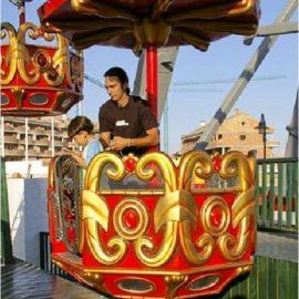 technical-park-amusement-rides-ferris-weelOpen Venetian